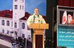تکمیل پلیس گمرکات کشور تا پایان امسال