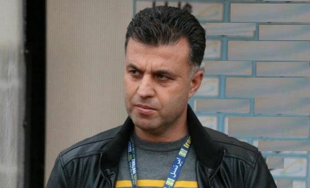 درخواست مدیرعامل باشگاه سپیدرود رشت از سازمان لیگ