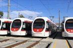 استاندار:حمل و نقل شهری متناسب با محیط جغرافیایی توسعه یابد