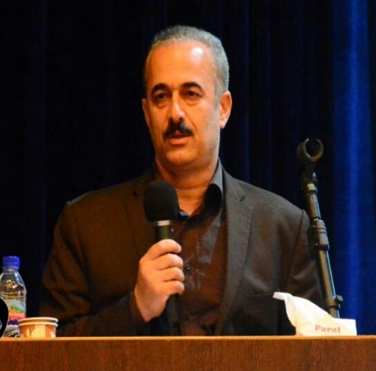 تخلفات کمیسیونهای ماده ۱۰۰ شهرداریهای گیلان گسترده است