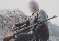 هجوم شکارچیان غیرمجاز به زیستگاههای حیات وحش گیلان / شکارچی کلوبز در هرزویل منجیل دستگیر شد