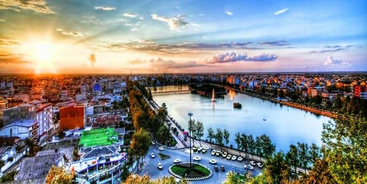 راهاندازی منطقه ویژه اقتصادی لاهیجان با رویکرد صادراتی