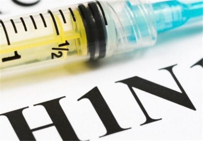شمار جانباختگان بیماری آنفلوآنزا در گیلان به ۹ نفر افزایش یافت