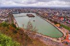 منطقه ویژه اقتصادی لاهیجان پس از یک دهه هنوز در آغاز راه