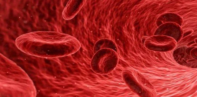 خبر خوب| درمانگاه فوق تخصصی هموفیلی در دهه فجر در رشت افتتاح میشود