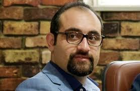 عضو شورای شهر: برای مقابله با کرونا، تهران باید الکترونیکی اداره شود