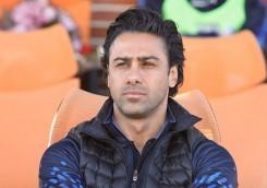 مجیدی: بازی با گل گهر با کیفیت ترین بازی استقلال بود/ از هواداران عذرخواهی می کنم، از بازیکنانم تشکر