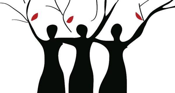 گیلان رتبه دوم کشور را در انتصاب مدیران زن دارد