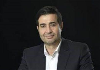 انتخاب رئیس مجمع نمایندگان گیلان در مجلس یازدهم