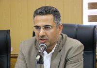 حکم جلب فرد مدعی مداوای بیماران کرونایی با طب اسلامی صادر شد
