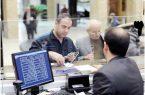اقساط کسر شده وام های قرض الحسنه باید به حساب مشتریان مسترد شود