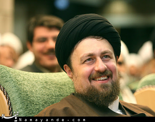 یک گیلانی رییس پژوهشکده امام خمینی(س) و انقلاب اسلامی شد