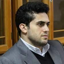 اصغر ابراهیمی سرپرست معاونت امور جوانان اداره کل ورزش و جوانان گیلان شد
