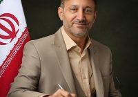 دکتر ناصر حاج محمدی، شهردار رشت برای دو مدیر جدید این شهرداری احکام جداگانه صادر و ابلاغ نمود.