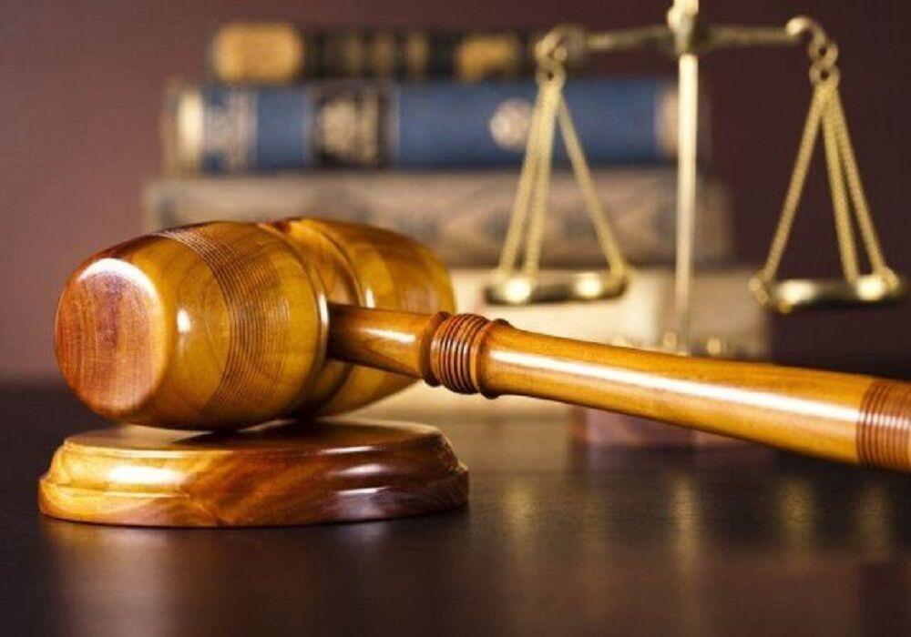 محکومیت یک شهردار و چهار دهیار در شهرستان رودسر به حبس و انجام خدمات عمومی!