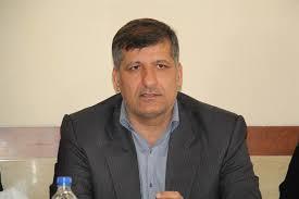 رانتخواری و سودجویی در صنایع واگذار شده مشهود است   وزیر صمت هرچه سریعتر معرفی شود