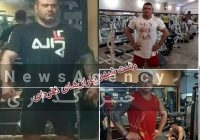خشونت کمسابقه در قلب رشت؛ جنایت در خیابان سعدی!