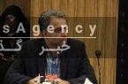 عبداللهی: وضعیت سراوان از گذشته بهتر شده است