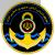 استخدام در مقطع درجه داری نیروی دریایی ارتش