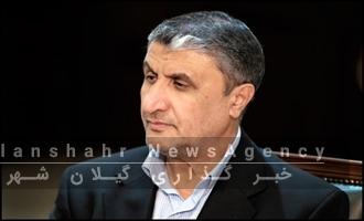 ۵۱۷ کیلومتر آزاد راه تا خرداد ۱۴۰۰ افتتاح می شود/ اتوبان قزوین – رشت مشکل اعتباری ندارد