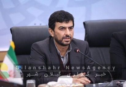 جزئیات سفر سرپرست وزارت صمت به استان گیلان
