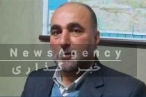 «سیدعلی آقازاده» رئیس کمیته دفاع کمیسیون امنیت ملی مجلس شد