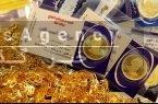 کاهش قیمت تمام سکه در بازار