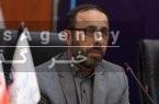 خبر خوش معاون وزیر آموزش و پرورش / ۲۵ هزار معلم حقالتدریسی تبدیل وضعیت میشوند