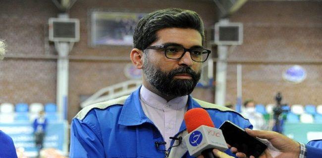جزئیات پیش فروش تابستانه ایران خودرو اعلام شد