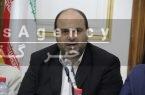 رضا رسولی: تکنولوژی ساخت تصفیه خانه سراوان بومی است