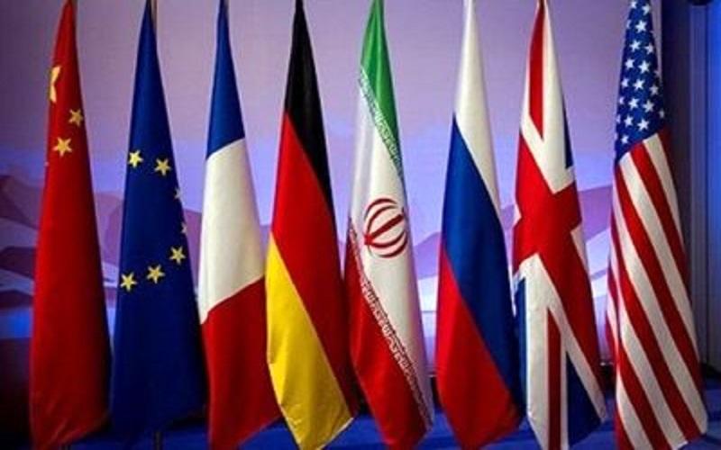روزنامه جمهوری اسلامی: دیروز برجام را می ستودید و امروز به آن ناسزا می گویید/ به تعبیر حضرت علی، شما حزب باد هستید