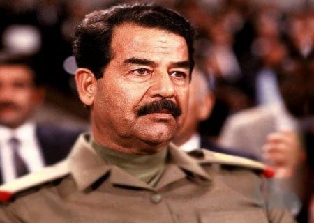 شبکه الاتجاه عراق : شاه سابق ایران به صدام در جنگ هشت ساله کمک کرد