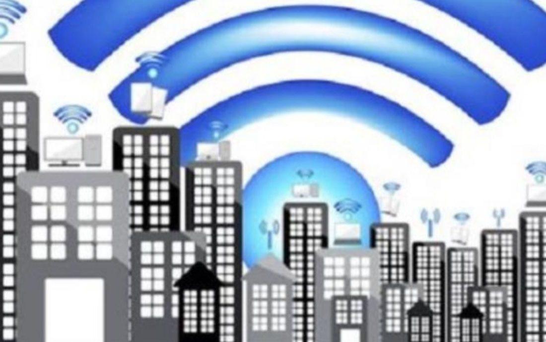 اختلال  در اینترنت و سوء استفاده در بسته های اینترنت همراه اول / ماجرا چیست؟