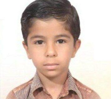 محمد بهخاطر نداشتن گوشی خودکشی کرد/ آموزش و پرورش دروغ میگوید