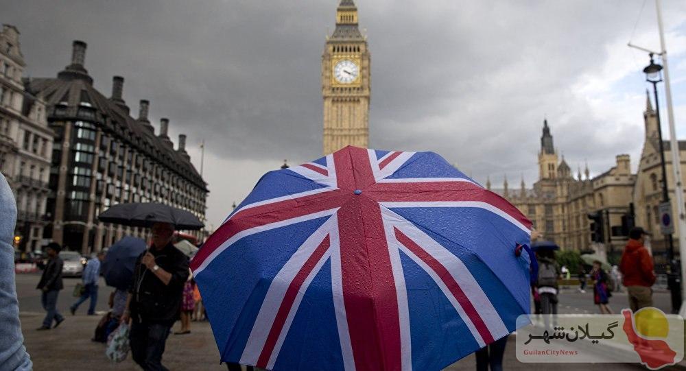 ۲۷مهر، بریتانیا بدهی ۴۲۰میلیون دلاری ایران را پرداخت میکند؟ / احتمال شوک مثبت لندن به بازار ارز تهران