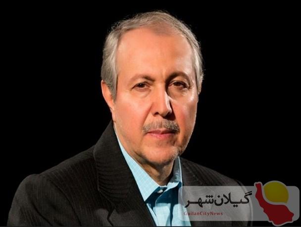 نوبخت هم از نمکی جدا شد! علی نوبخت از وزارت بهداشت استعفا داد