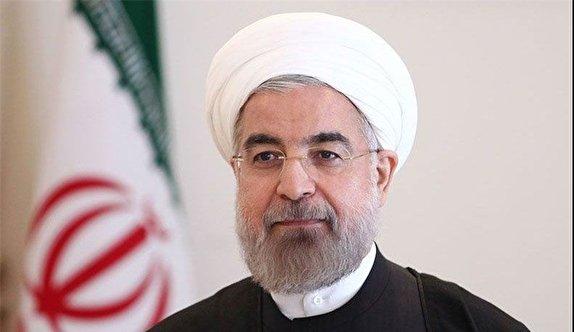 برادران اهل سنت مرزداران صدیق کشور هستند/ ملت ایران باعظمتتر از آن است که کسی بتواند تهدیدش کند