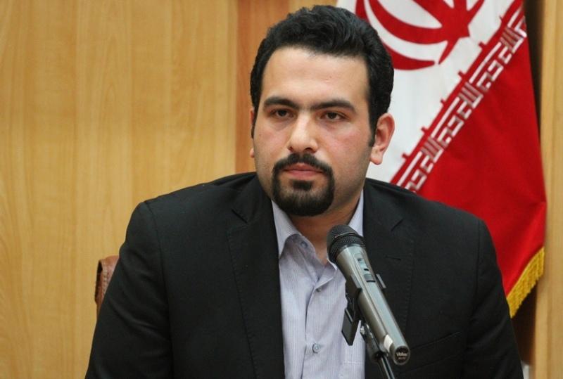 فرشاد نوروزپور به عنوان دبیر شورای اطلاع رسانی سازمان تامین اجتماعی منصوب شد