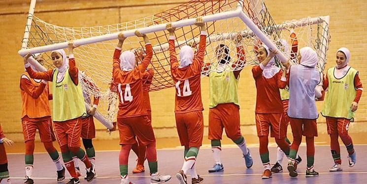 پرهیز خانوادهها از ثبتنام در مدارس فوتبال غیرمجاز/اسامی مدارس فوتبال مجاز در گیلان