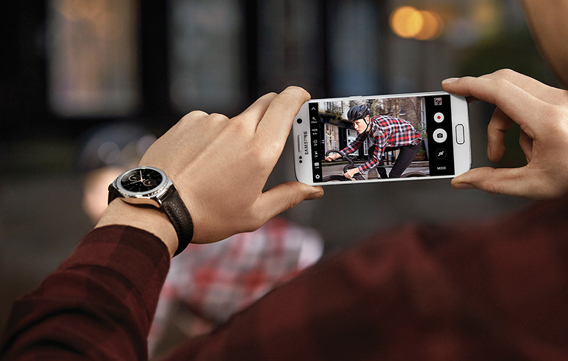 راههای بالا بردن امنیت گوشی هوشمند