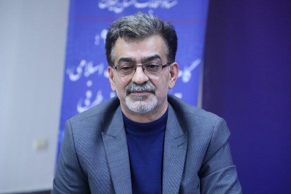 صدور ۱۸۳ مجوز اشتغال خانگی در حوزه فرهنگی و هنری گیلان