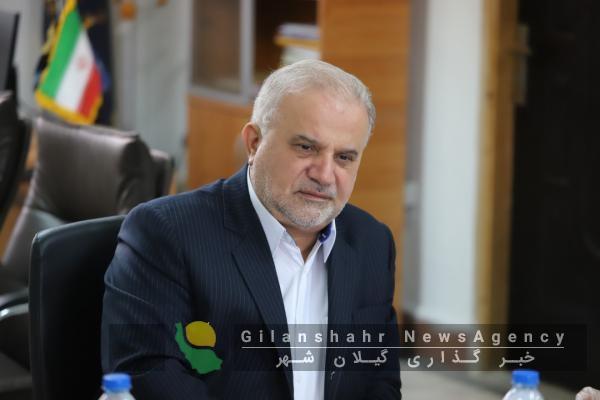رفع مشکلات پرداخت عوارض مسکن مهر در دستور کار شهرداری