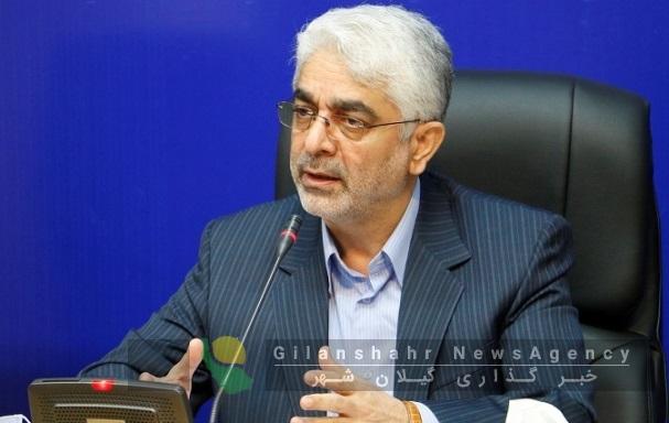 تعیین شهریه مدارس غیر دولتی بر اساس مصوبه شورای نظارت مرکزی