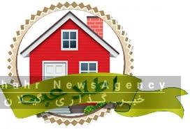 نرخ حقالزحمه بنگاههای معاملات ملکی و نمایشگاههای خودرو در گیلان تعیین شد