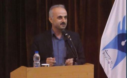 انتقاد دادستان لاهیجان از استاندار گیلان