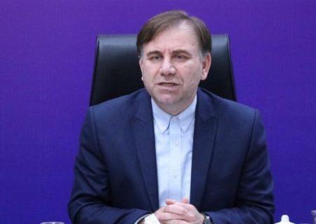 مبارزه با فساد اداری در دستگاههای اجرایی گیلان