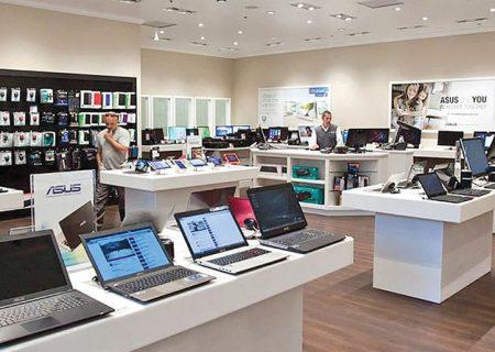 چگونه در بازار یک لپ تاپ با امکانات و قیمت خوب بخریم؟