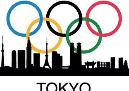 المپیک توکیو ۲۰۲۰ تحت هر شرایطی برگزار میشود