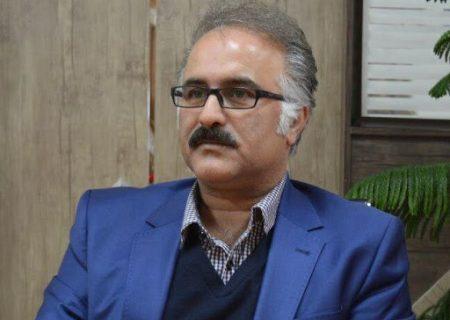 علیرضا کامران راد: ترجیح میدهم عرصه برای مدیران جوانتر باز شود
