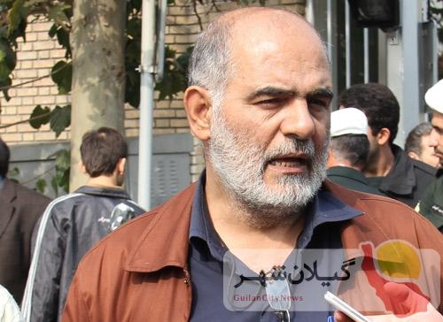 الله کرم: باید برای رفع تحریم ها مذاکره کرد / همکاری چین با یک دولت انقلابی نسبت به دولتی غربگرا حتما عملی تر است